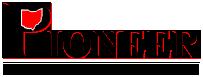 Pioneer Mortgage Services Logo